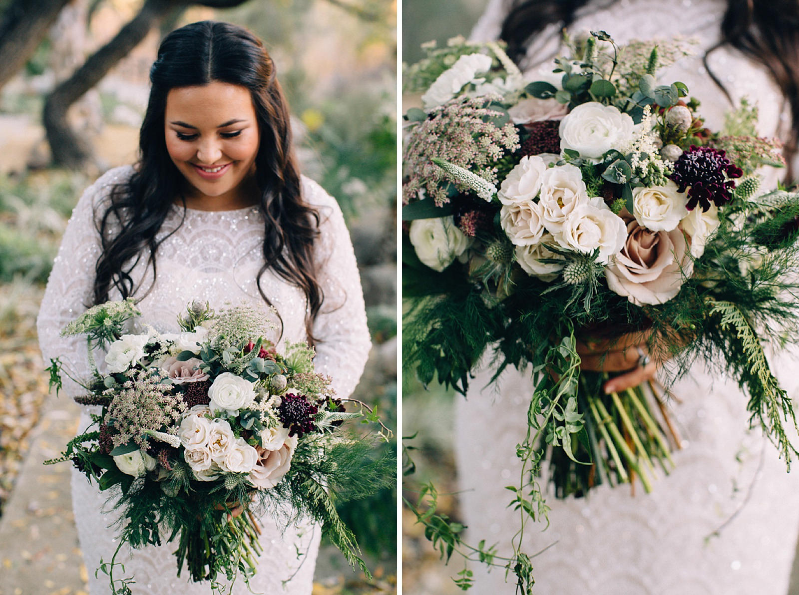 Oak Canyon Ranch Destinaiton Wedding Maliby Canyon   20