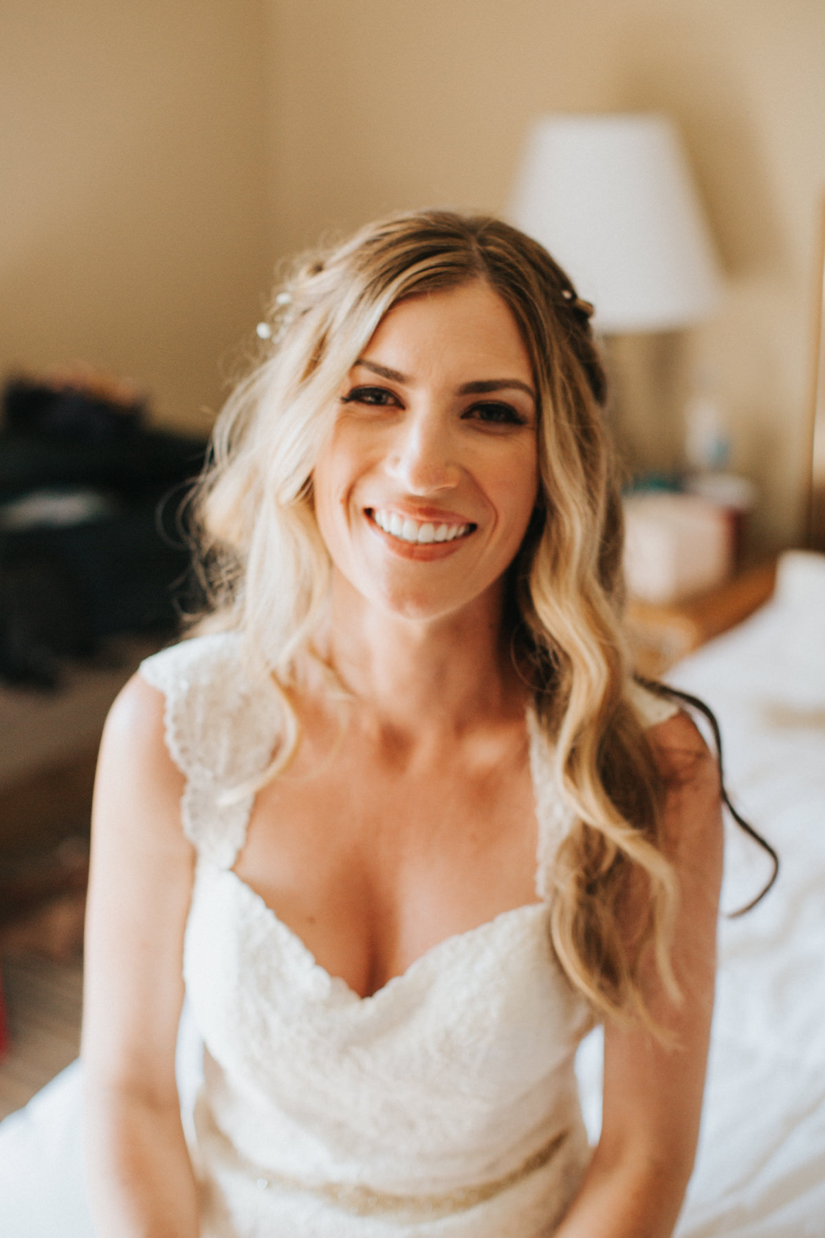 Hotel Laguna Beach Wedding Elopement San Diego OC Portrait + Wedding Photographer Martina Micko Photo _0001