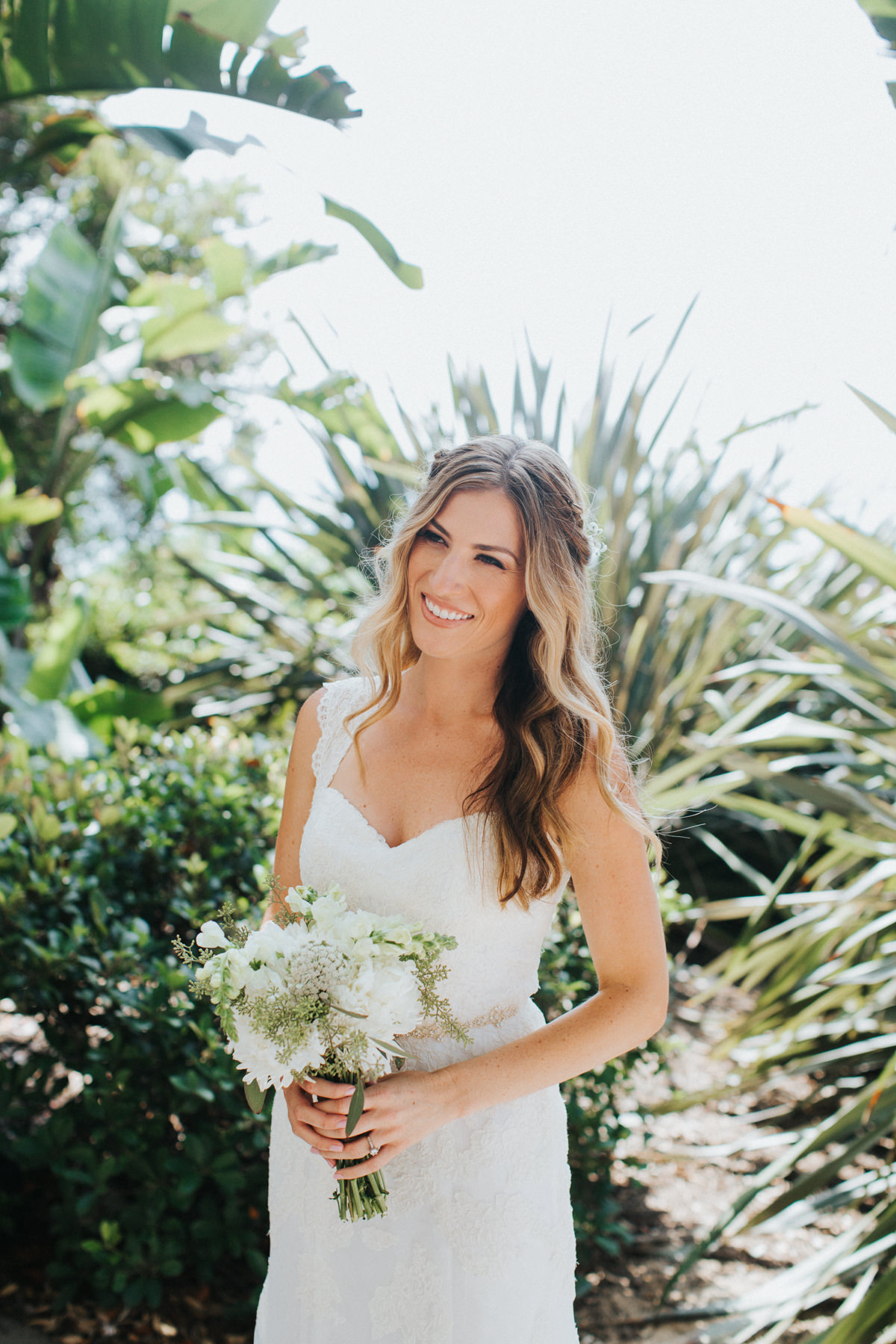 Hotel Laguna Beach Wedding Elopement San Diego OC Portrait + Wedding Photographer Martina Micko Photo 0008