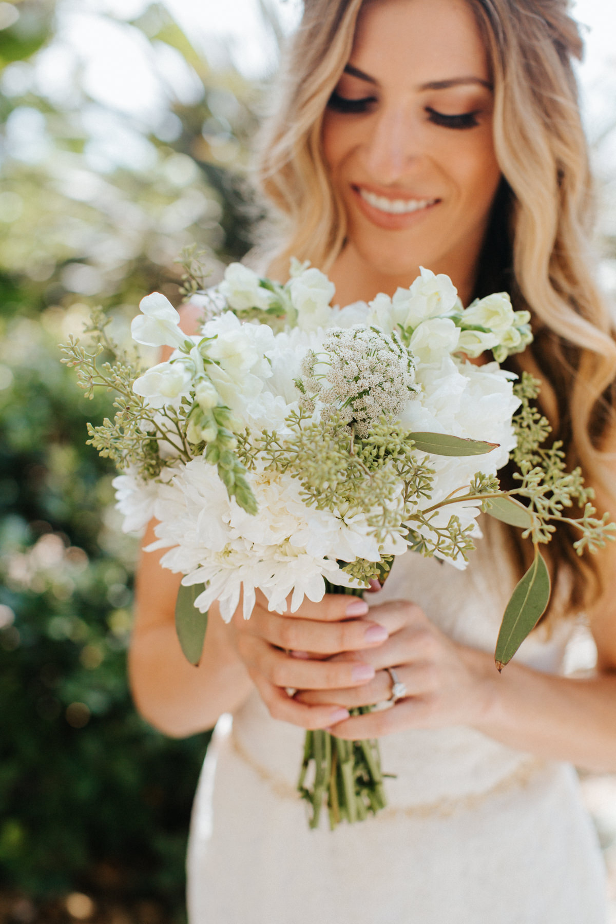 Hotel Laguna Beach Wedding Elopement San Diego OC Portrait + Wedding Photographer Martina Micko Photo _0009