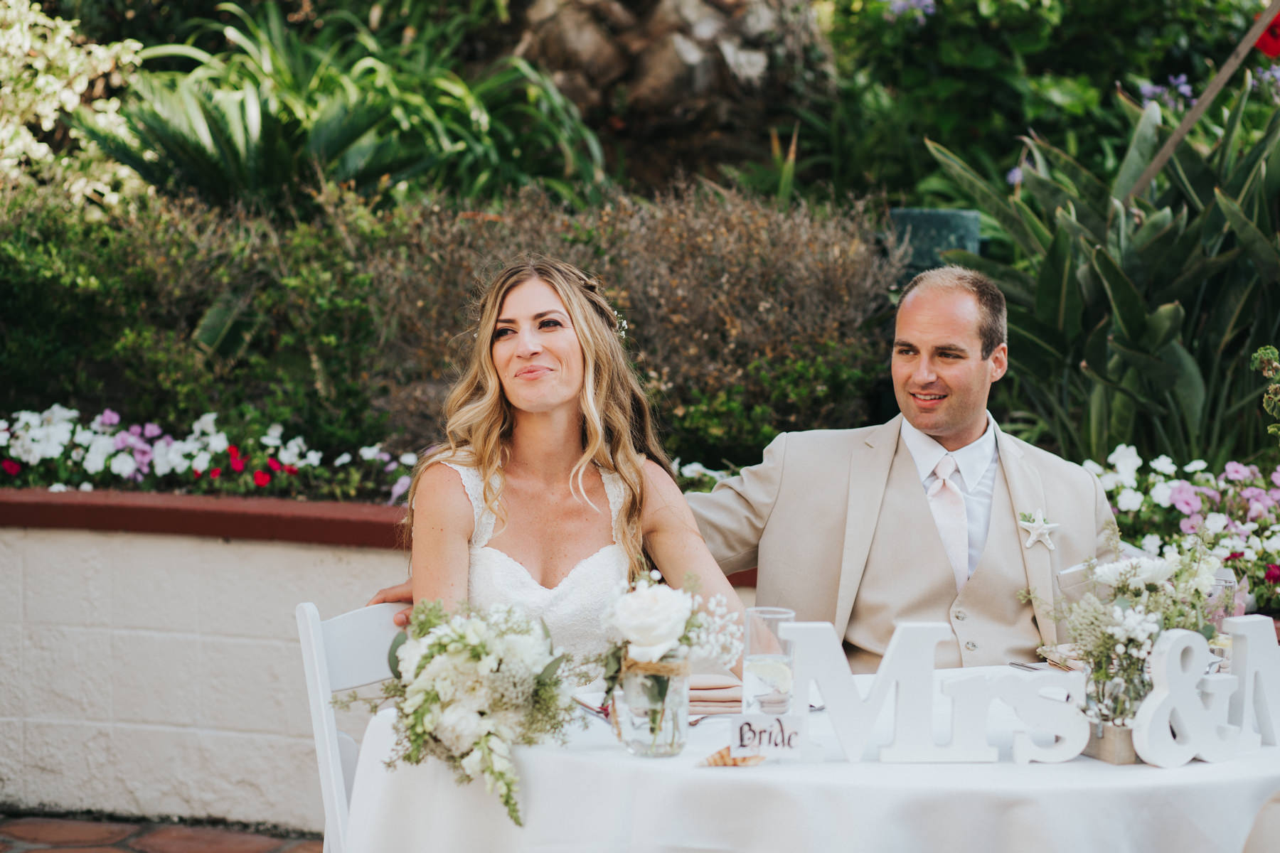 Hotel Laguna Beach Wedding Elopement San Diego OC Portrait + Wedding Photographer Martina Micko Photo _0030