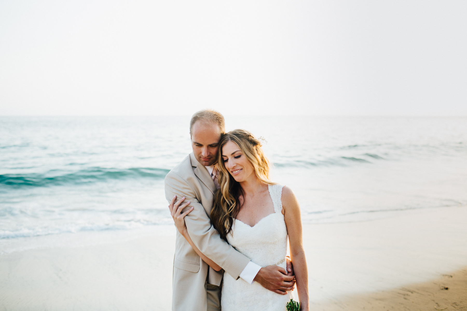 Hotel Laguna Beach Wedding Elopement San Diego OC Portrait + Wedding Photographer Martina Micko Photo _0032