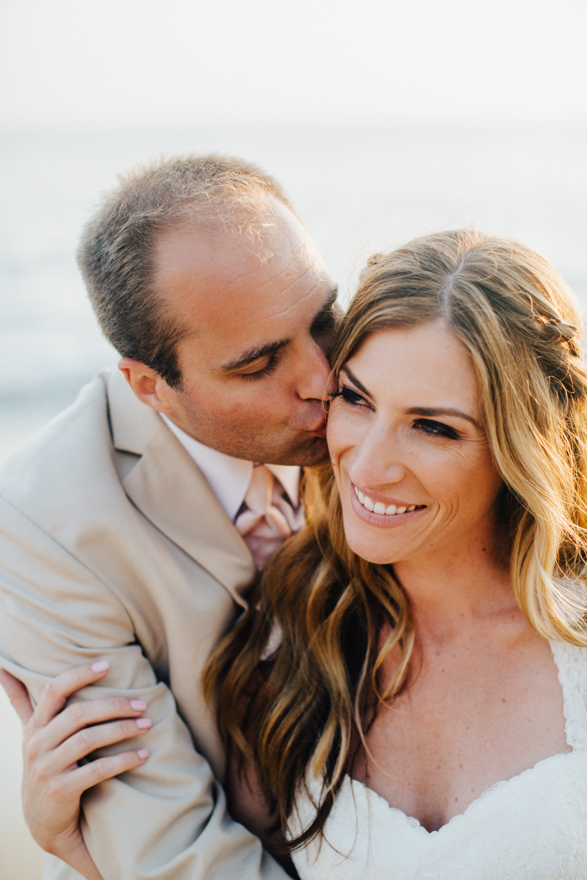 Hotel Laguna Beach Wedding Elopement San Diego OC Portrait + Wedding Photographer Martina Micko Photo 0033