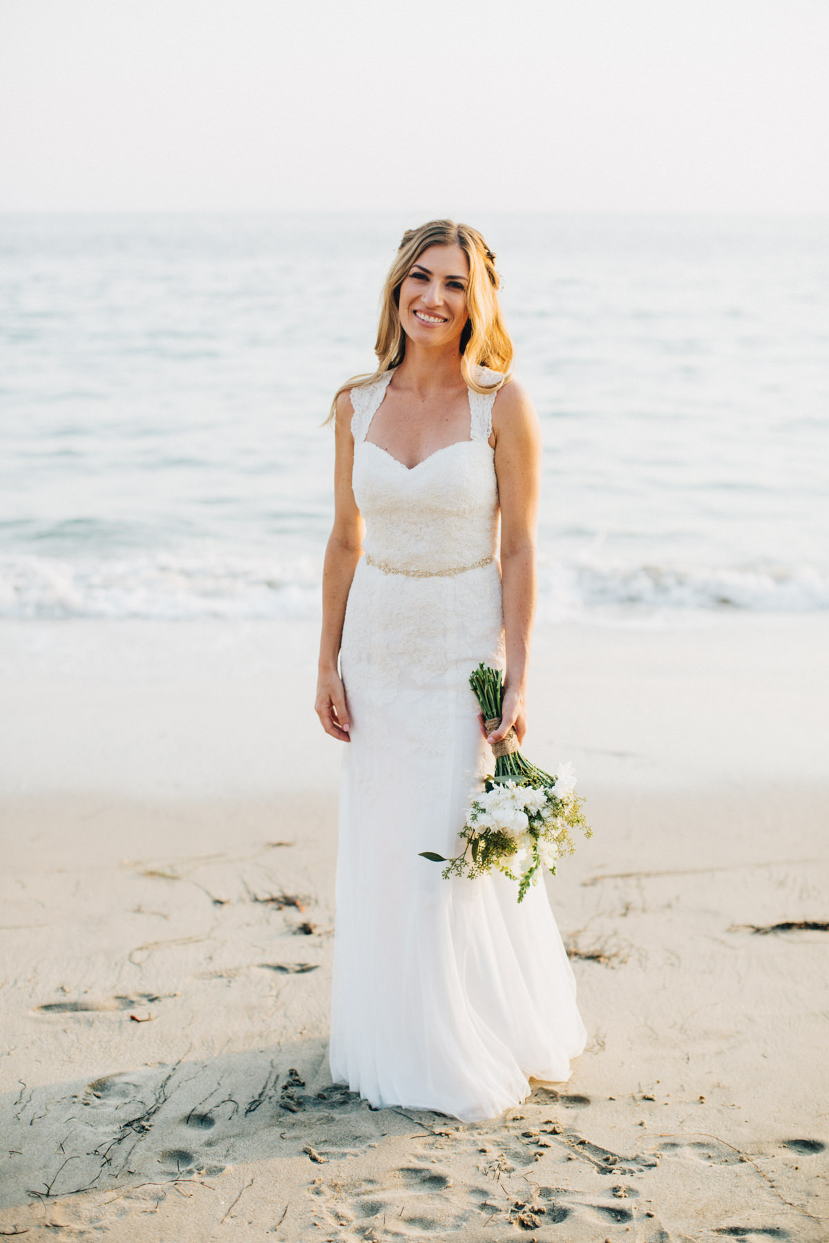 Hotel Laguna Beach Wedding Elopement San Diego OC Portrait + Wedding Photographer Martina Micko Photo 0034