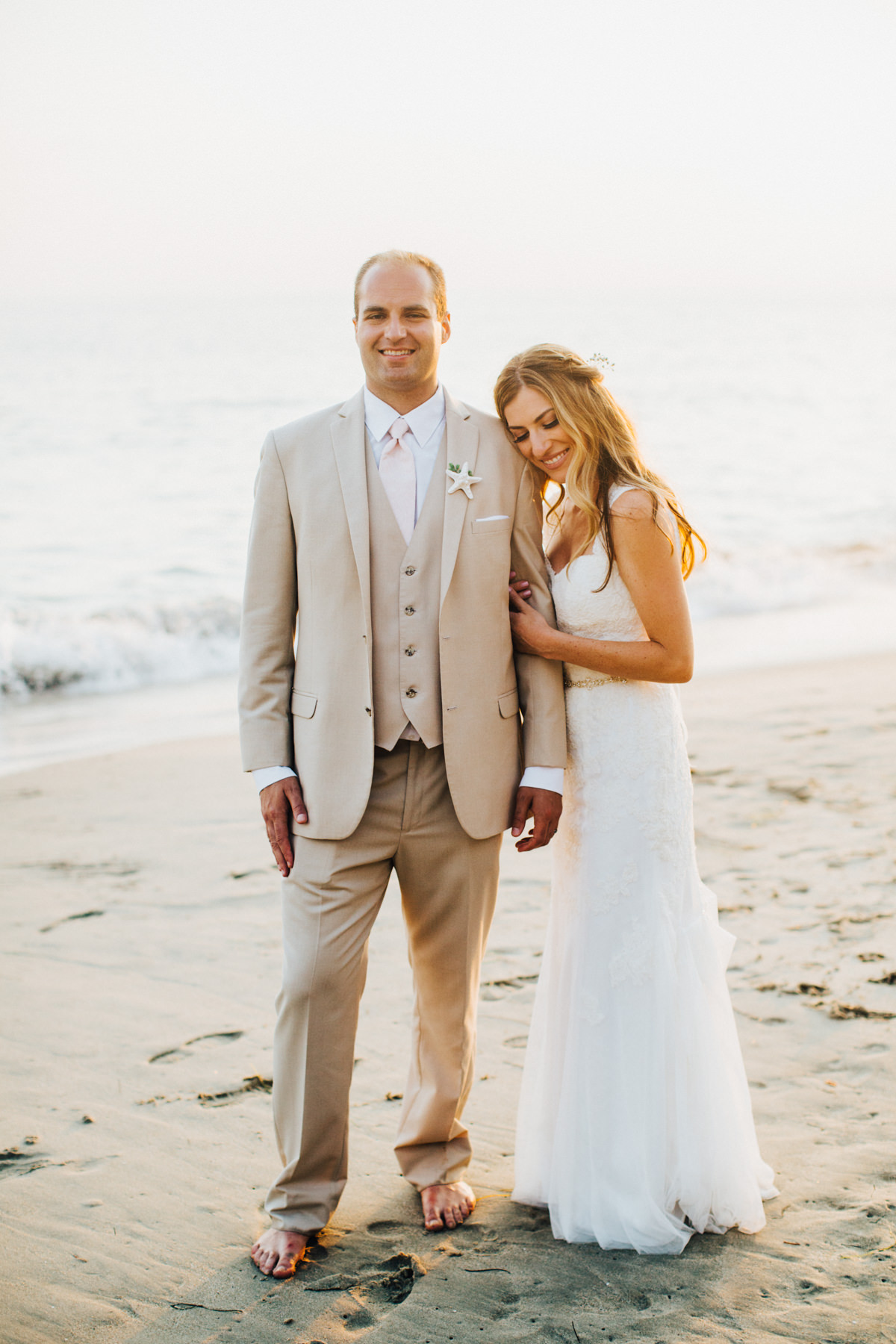 Hotel Laguna Beach Wedding Elopement San Diego OC Portrait + Wedding Photographer Martina Micko Photo45