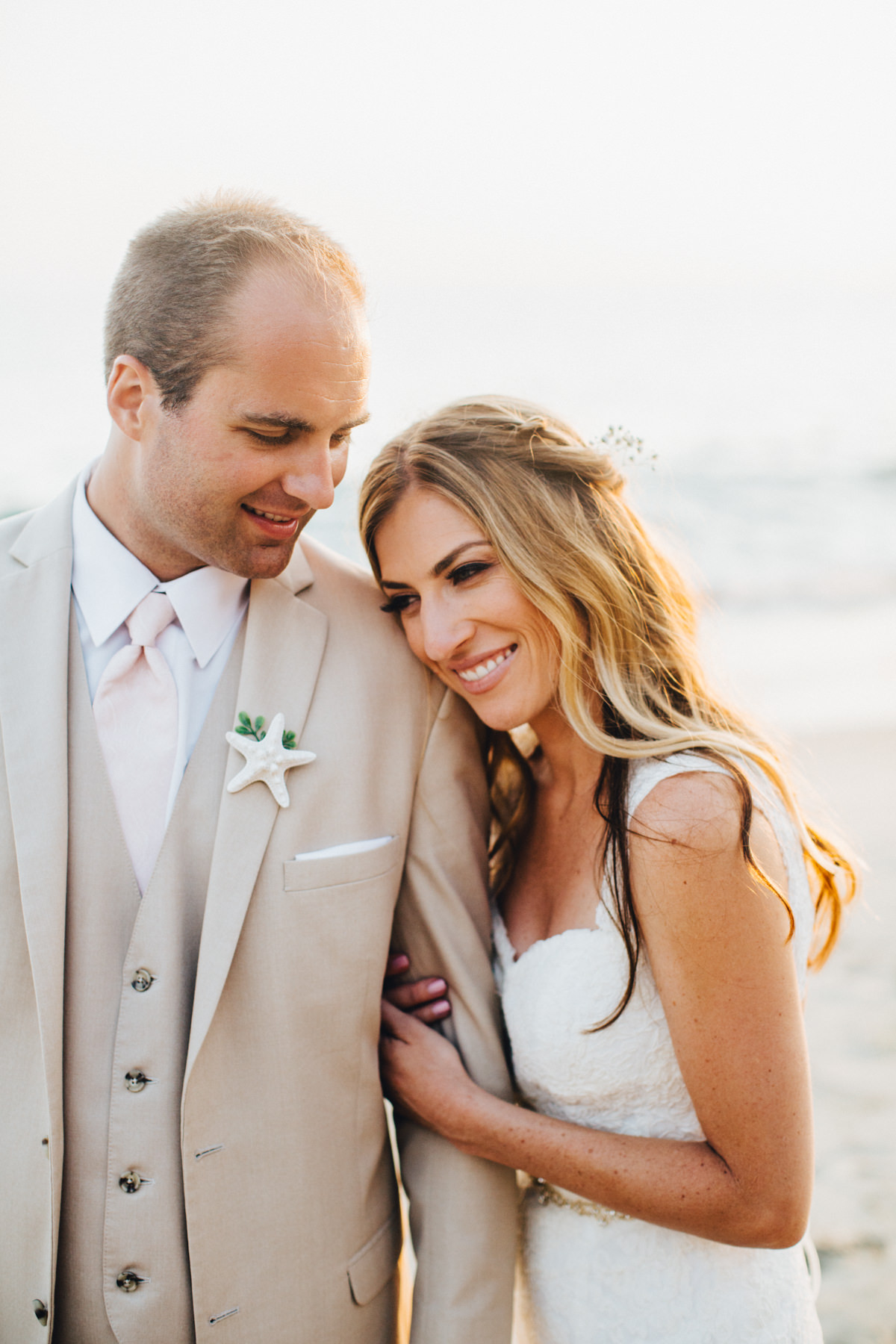 Hotel Laguna Beach Wedding Elopement San Diego OC Portrait + Wedding Photographer Martina Micko Photo 46