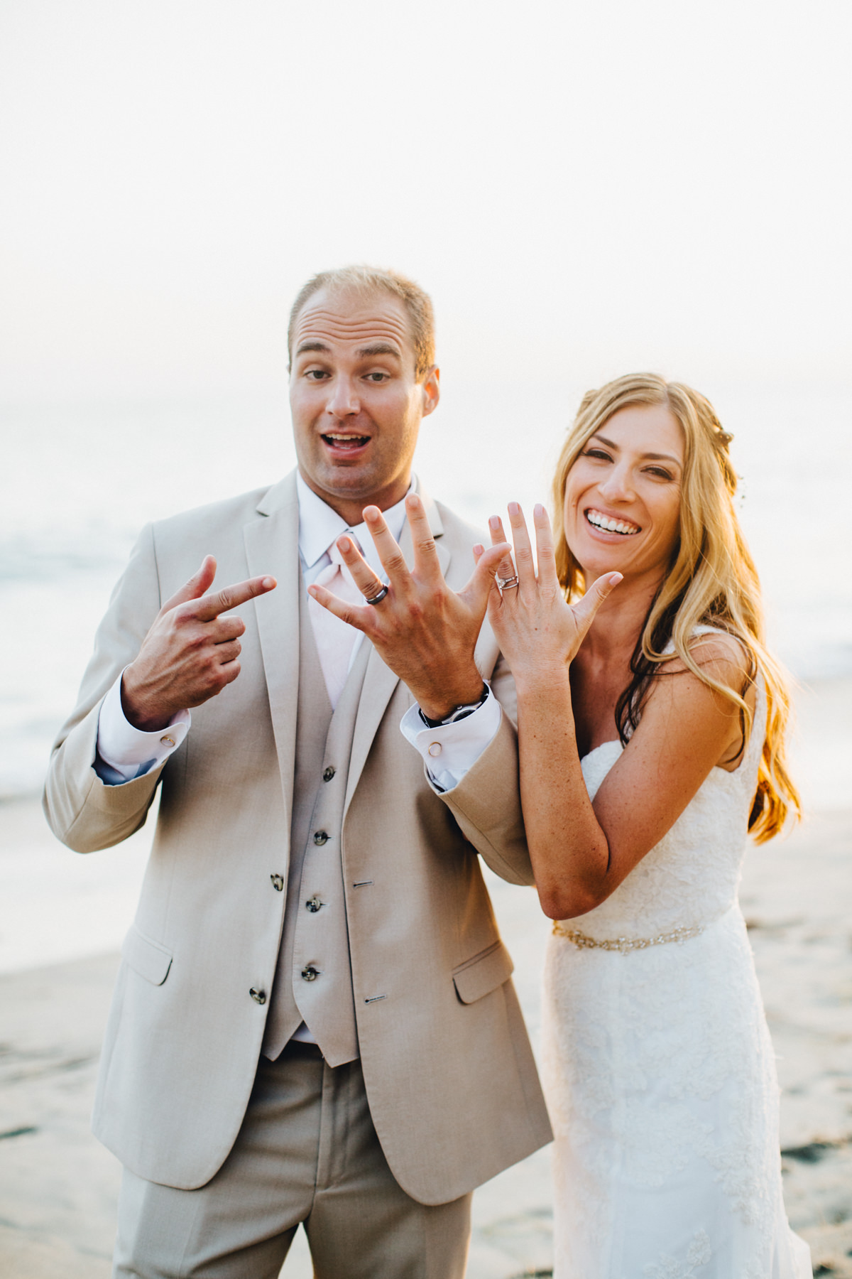 Hotel Laguna Beach Wedding Elopement San Diego OC Portrait + Wedding Photographer Martina Micko Photo 47